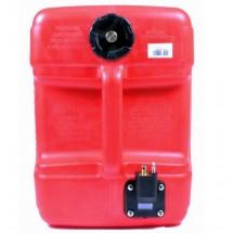 Бак SEA-PRO на 12 литров
